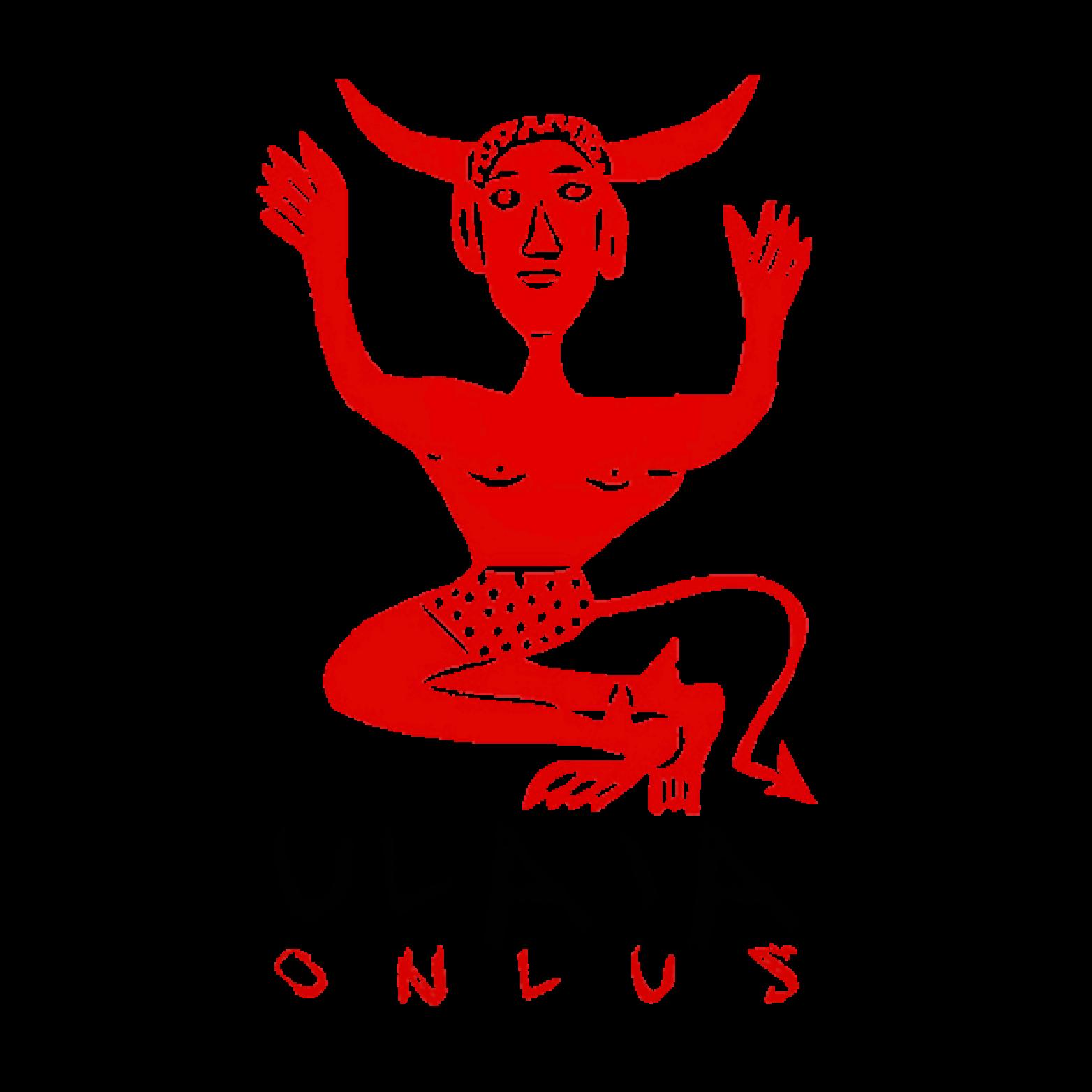 Ulaia Artesud ONLUS